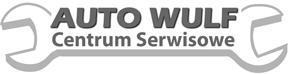 AUTO WULF – Centrum Serwisowe Skoczów – Części zamienne – Auto Serwis Mercedes Benz – Volkswagen – Audi – Peugeot – Renault – Ford i inne…